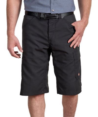 Performance Shop Shorts