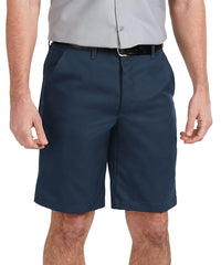 MIMIX™ Utility Shorts (Navy) as shown in the UniFirst Rental Catalog.
