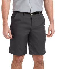 MIMIX™ Utility Shorts (Charcoal) as shown in the UniFirst Rental Catalog.