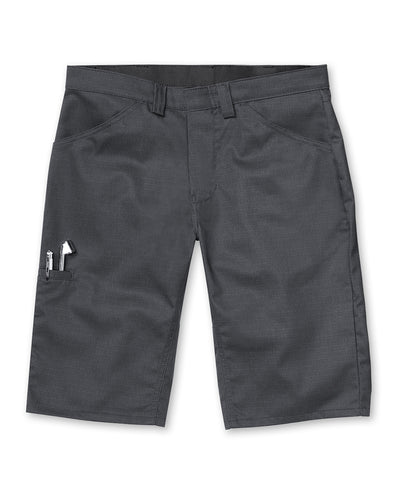ZeroSkratch™ Lightweight Crew Shorts