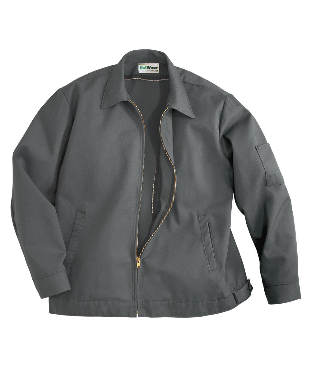 Blazers For Rent: Ike Jacket Customize With Your Company Logo