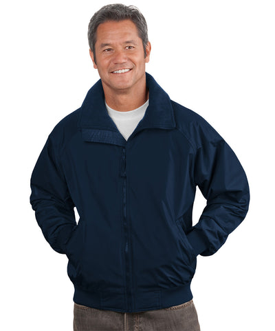 Challenger™ Jackets