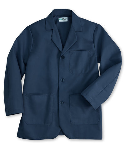 UniWear® Unisex Counter Coats