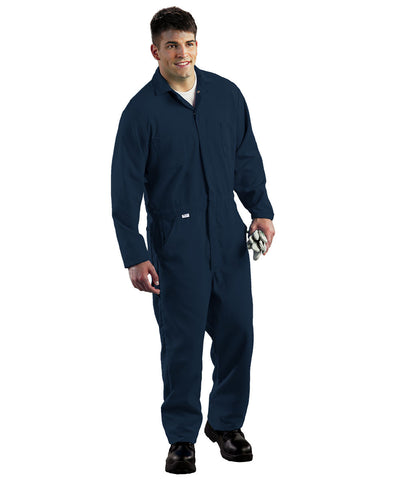 Armorex FR® Flame Resistant Coveralls with UltraSoft®