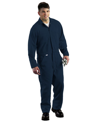 Armorex FR® Flame Resistant Coveralls with CXP®