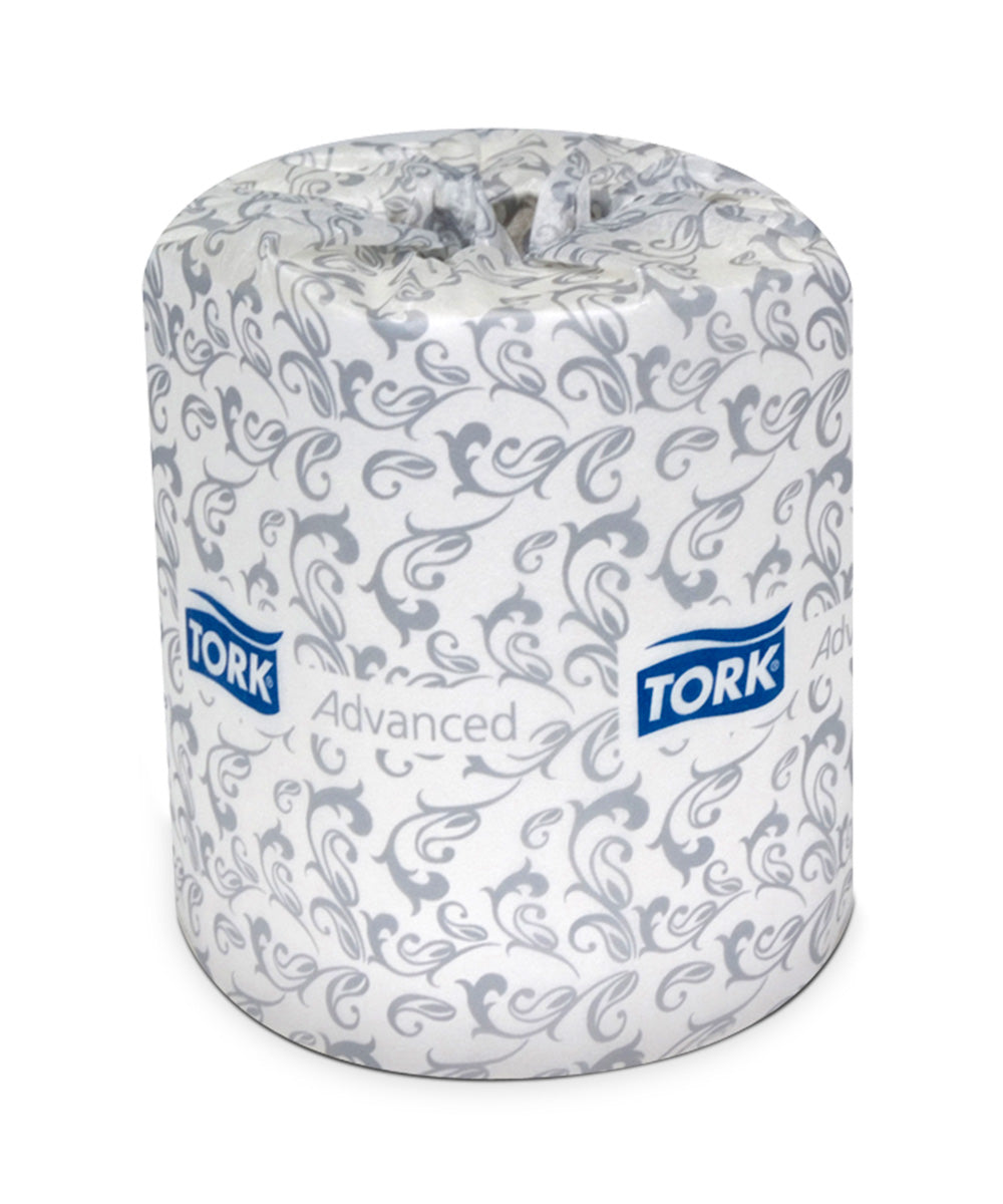 Tork® Advanced Toilet Paper, 2-Ply