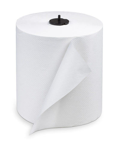 Tork Advanced Matic® Hand Towel – Roll (White)