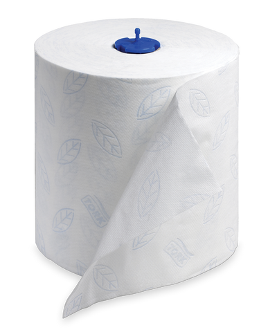 Tork Premium Soft Matic® Hand Towel Roll, 2-Ply