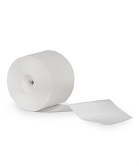 Tork Advanced High Capacity Toilet Paper