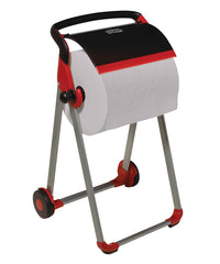 Tork® Floor Stand Dispenser
