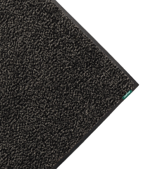Great Impressions® 2.0 Walk-Off Mats