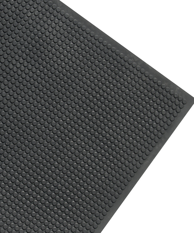 Comfort First® Anti-Fatigue Mats