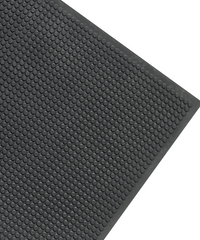 Comfort First® Anti-Fatigue Mats as shown in UniFirst Facility Services catalog.
