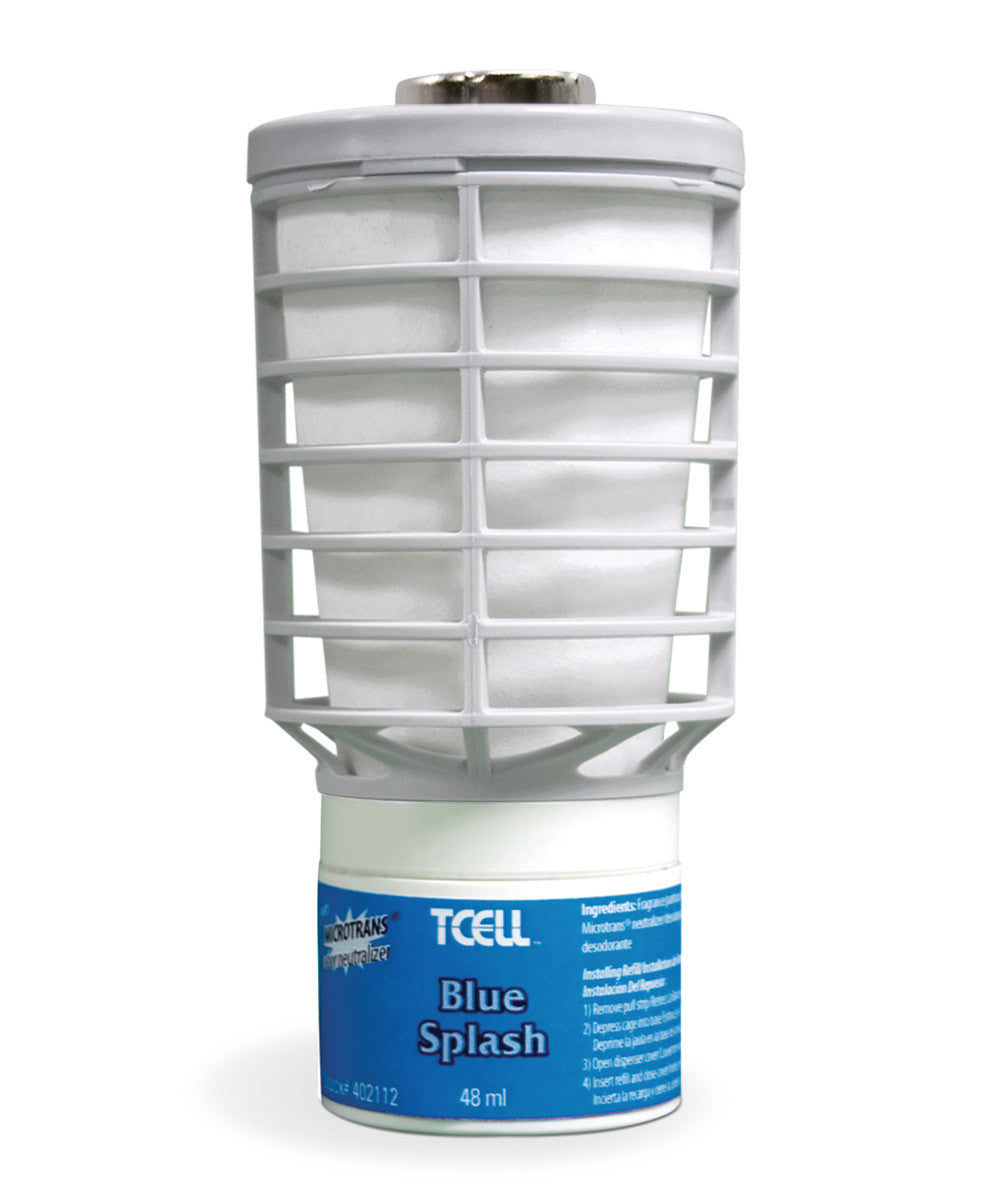 TCell™ Refills - Odor Neutralizer