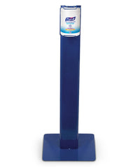 PURELL® Sanitizing Wipes 270-Count Canister with Stand