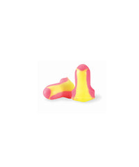 NRR 32dB Ear Plugs