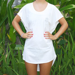 Island Basics Long T-Shirt