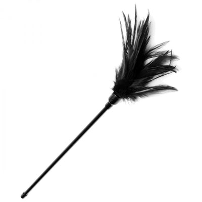 Le Plume Feather Tickler