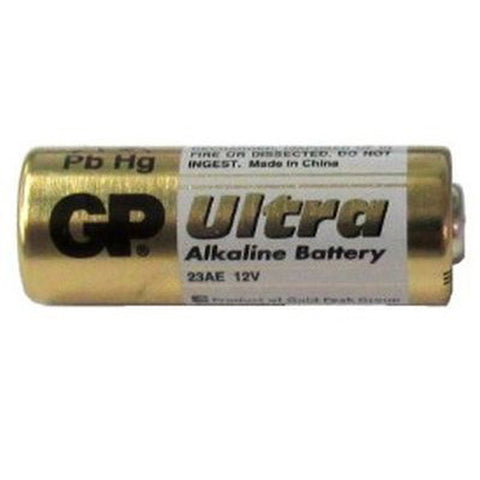12v Battery Carded  - , Various, RossCo Online Sex Shop - 1