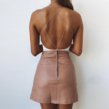 Star Back Bodysuit