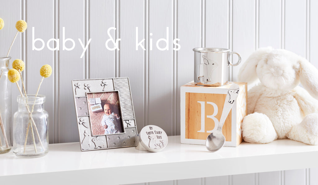 baby spoons baby shower ideas