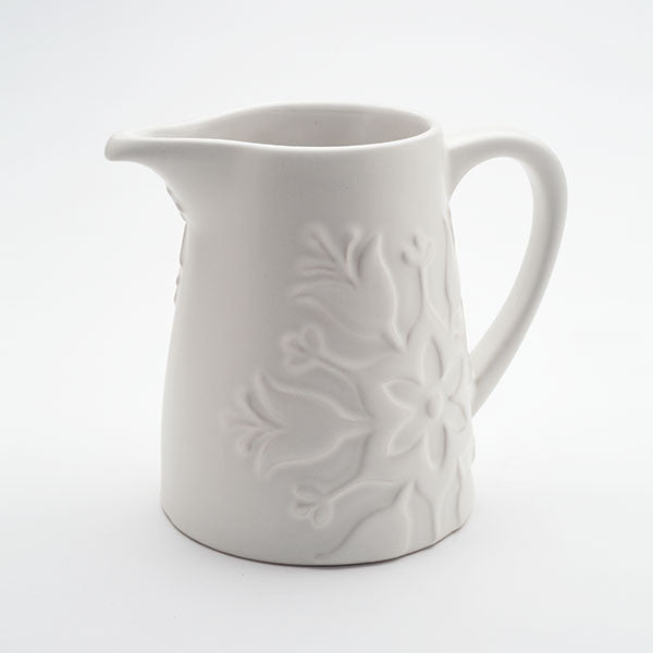Harmonie Milk Pitcher