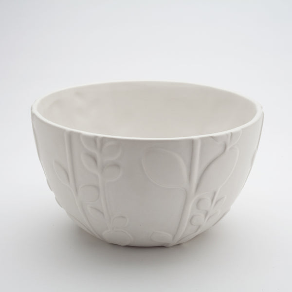 Laurel Medium Mixing Bowl
