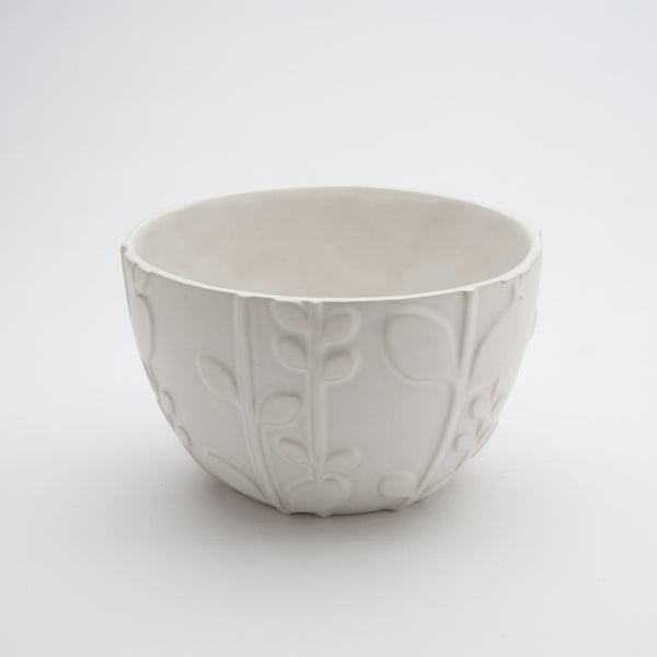 Laurel Small Mixing Bowl