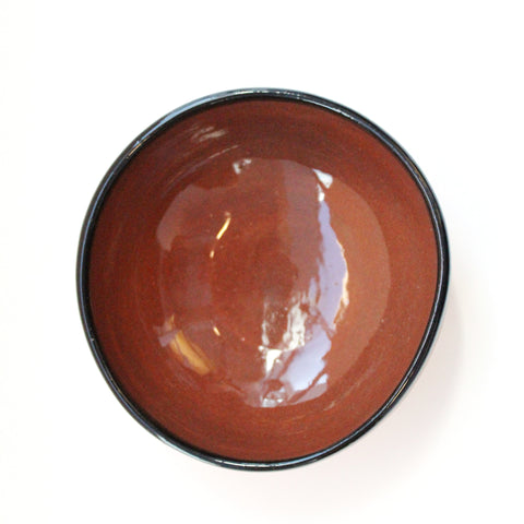 Ceramic Hope Bowl