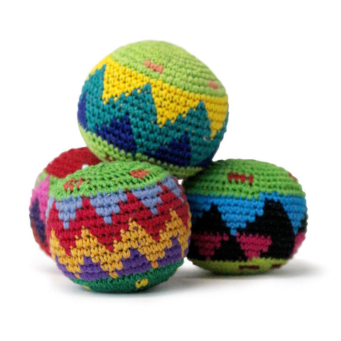 Hacky Sack Fmscmarketplace