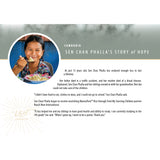 Story of Hope: Sen Chan Phalla | Cambodia
