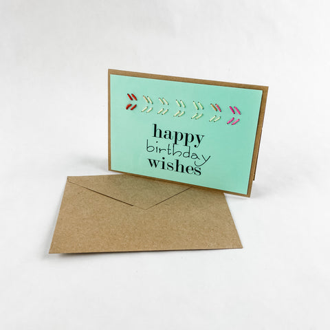 Everyday Greeting Card Set (12)