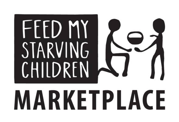 FMSCMarketplace.org