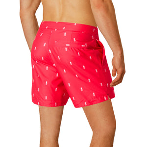 mens swimwear mid length boto