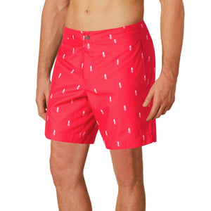 mens swimwear pineapples boto