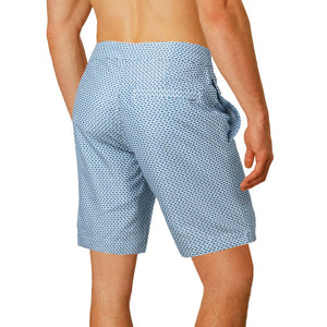 mid length mens boardshorts