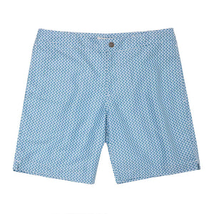 slim fit boardshorts boto