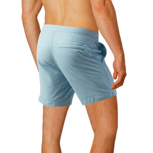 aqua blue swim trunks boto