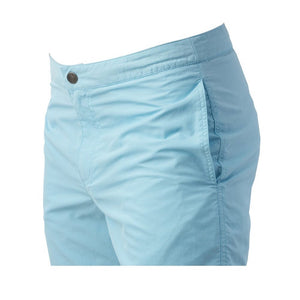 aqua blue board shorts boto