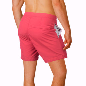 designer mens shorts boto