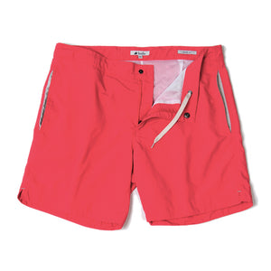 designer mens swim trunks boto