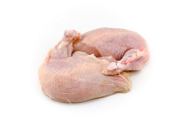 2 x Free Range Chicken - Supreme 400 g approx