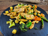 **BEST SELLER** - Chicken Stir Fry