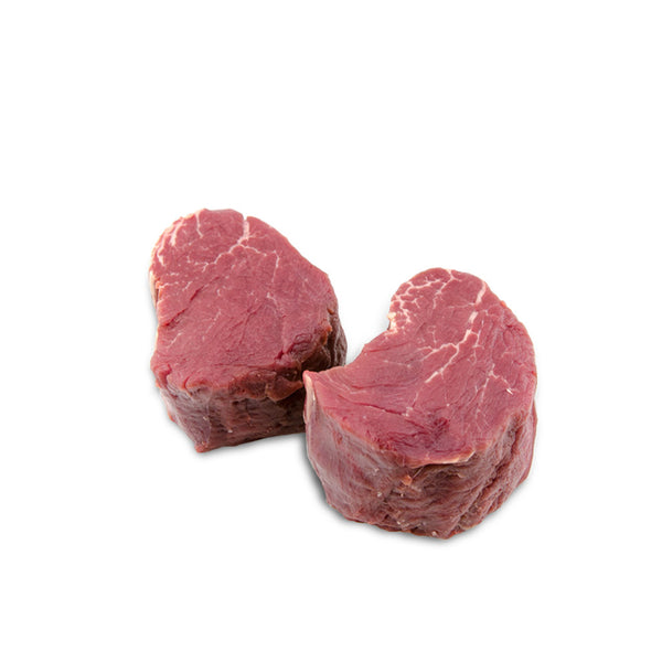 Fillet Steak! The top of the tree when in comes to the Steak..... Steaks!