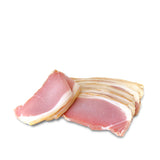 Smoked Dry Cure Back Bacon