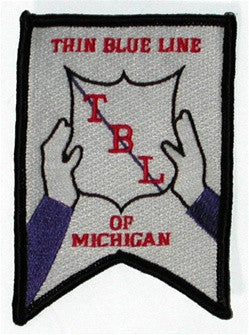 TBL Patch