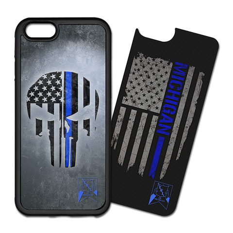 Swaponz iPhone Case Bundle