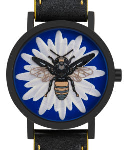 Projects Watches, Reason to BEE