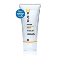 Tri-Lastin - SR Intensive Stretch Mark Cream - 5.5oz