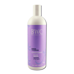 Beauty Without Cruelty - Lavender Highland Conditioner - 16oz